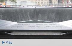 9/11 Memorial Video